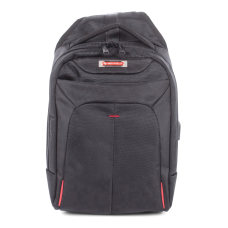 Swiss Mobility Purpose Sling Backpack With