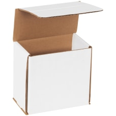 Office Depot Brand 5 Corrugated Mailers