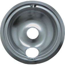 Range Kleen 119A Style B Small