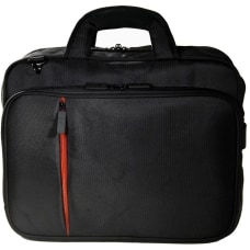 ECO STYLE Luxe Carrying Case for