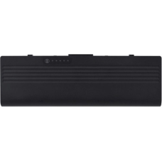 Compatible Laptop Battery Replaces Dell 312