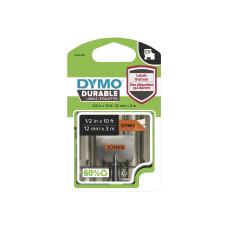 Dymo Durable D1 12 Labels 12