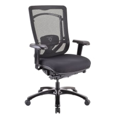 Raynor Energy Competition Gaming Chair Black