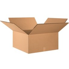 Office Depot Brand Triple Wall Boxes