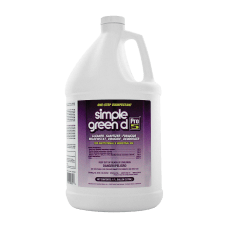 Simple Green Disinfectant Pro 5 128