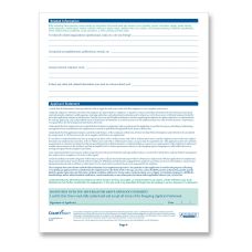 ComplyRight State Specific Job Applications Delaware