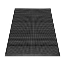 Crown Super Soaker Wiper Mat 36