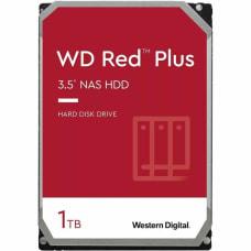 Western Digital Red 1TB Internal Hard