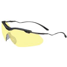 Smith Wesson SIGMA Safety Eyewear ChromeGunmetal