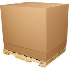 Office Depot Brand Telescoping Boxes Inner