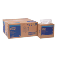Tork Multipurpose Paper Wipers 9 14