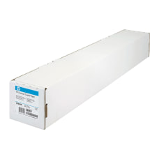HP Q1404B Designjet Wide Format Roll