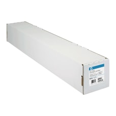 HP Q1412B Universal Heavyweight Coated Wide
