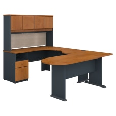 Bush Business Furniture Office Advantage U