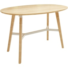 Safco Resi Bistro Table 42 12