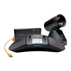 Konftel C50300Wx Hybrid Video Conferencing Kit