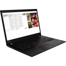 Lenovo ThinkPad T490 20N20046US 14 Notebook