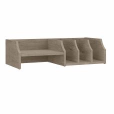 Bush Furniture Fairview Desktop Organizer With