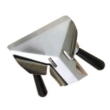 American Metalcraft French Fry Scoop