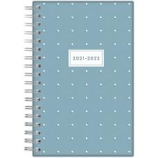 Blue Sky WeeklyMonthly Planner 3 58