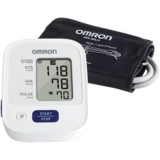 Omron 3 Series Upper Arm Blood