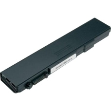 Compatible 6 cell 4800 mAh battery