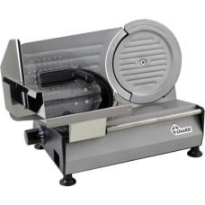 Chard 86 Heavy Duty Electric Slicer