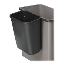 Safco Paper Pitch Recycling Bin With
