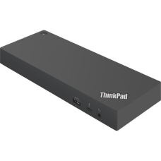Lenovo ThinkPad Thunderbolt 3 Dock Gen