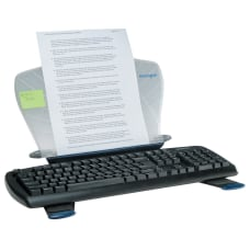 Kensington InSight Desktop Adjustable Book And