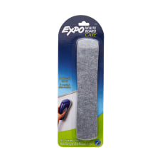 EXPO Dry Erase Felt Eraser Replacement