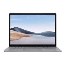 Line Microsoft Surface Laptop 4 15