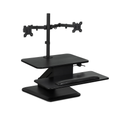 Mount It MI 7914 Sit Stand