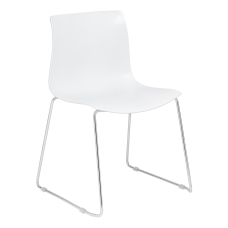 Boss Office Products Motif Guest Chairs