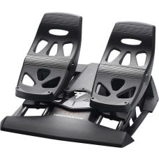 Thrustmaster TFlight Rudder Pedals Cable USB