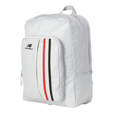 New Balance LSA Everyday Backpack Light