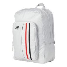 New Balance LSA Everyday Backpack Light