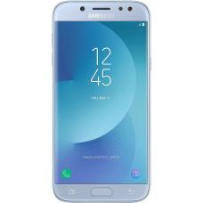 Samsung Galaxy J7 Pro J730G Cell