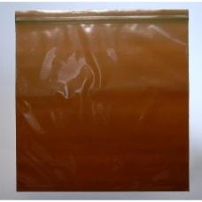 Elkay Plastics Zipper Lock Bags 3mil