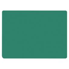 Flipside Green Chalk Board 36 3