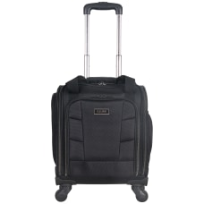 Kenneth Cole Reaction R Tech Polyester