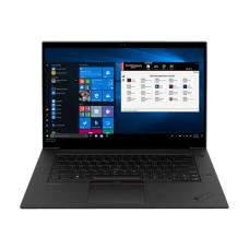 Lenovo ThinkPad P1 Gen 3 20TH003MUS