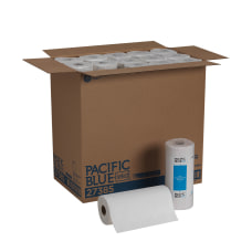 Pacific Blue Select By GP PRO