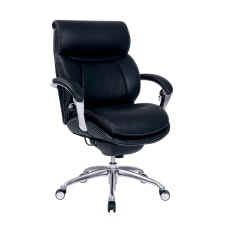 Serta iComfort i5000 Manager Bonded Leather