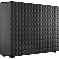 Seagate Expansion STEB10000400 10 TB Hard