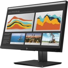 HP Z22n G2 LED monitor 215