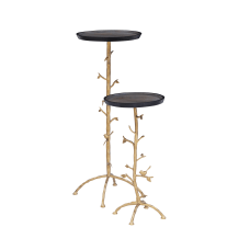 Powell Juniper 2 Piece Drink Table