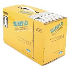 Bobrick SureFlo Premium Gold Soap Tank