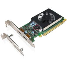 Lenovo GeForce GT 730 Graphic Card