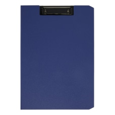 Office Depot Privacy Clipboard 9 14